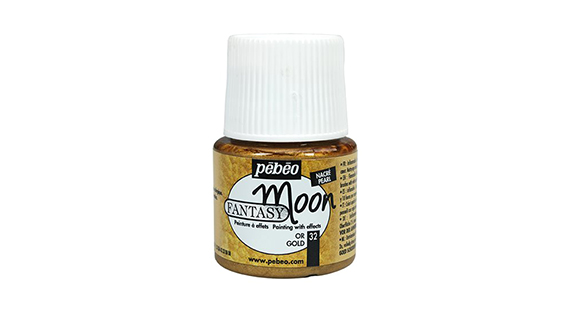 Pébéo Fantasy Moon 45ml