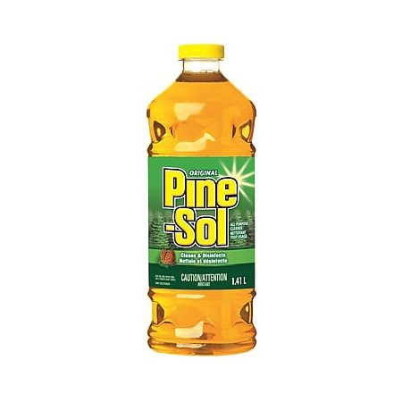 Nettoyant Pine-Sol pin (1,41 litres)