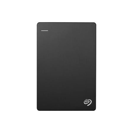 Disque dur portatif Backup Plus Slim 1 To noir