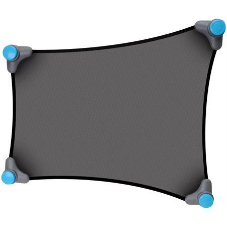 buropro pare soleil auto. Black Bedroom Furniture Sets. Home Design Ideas