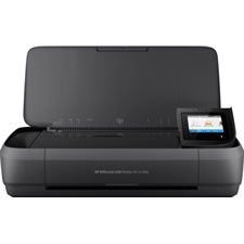 Imprimante mobile Bluetooth HP Officejet 250