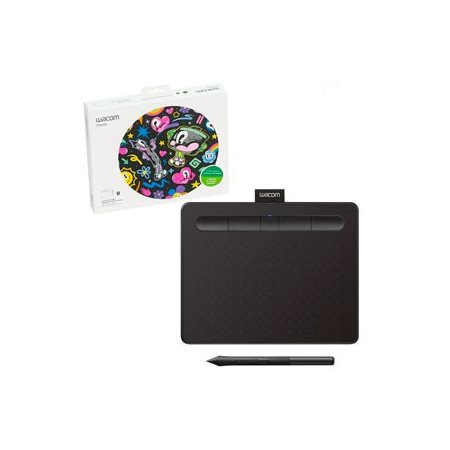 "WACOM - TABLETTE GRAPHIQUE - 5,98""  X 3,74"