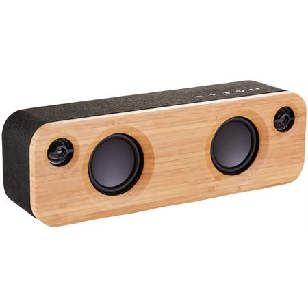 HAUT-PARLEUR BLUETOOTH MARLEY GET TOGETHER MINI