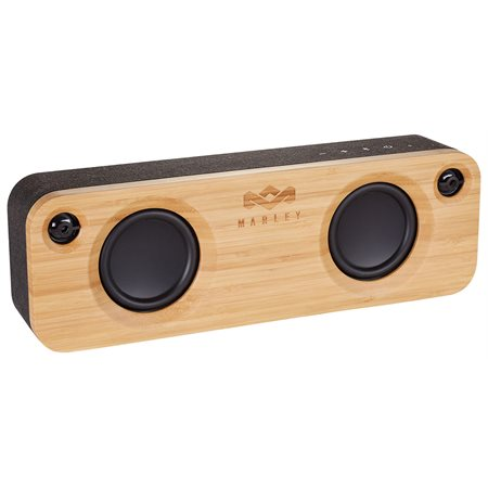 "Haut-parleur sans fil Bluetooth Marley ""Get Together"""