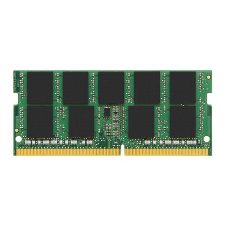 MÉMOIRE VIVE KINGSTON 16 GO DDR4-2133 / PC4-17000
