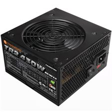 PSU THERMALTAKE 430W ATX