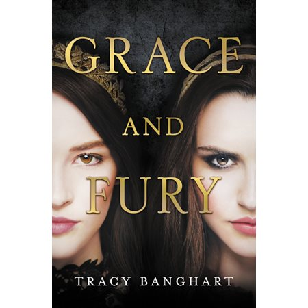 Grace and Fury