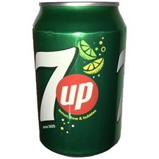 CAISSE 7-UP 355ML CS24