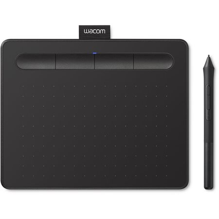 Wacom Tablette graphique intuos