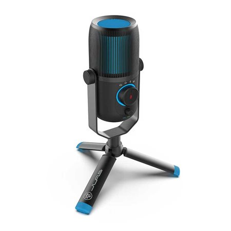Microphone Audio JLab Talk professionnel