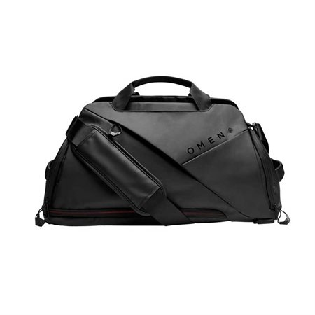 Sac de transport HP Omen 17.3''