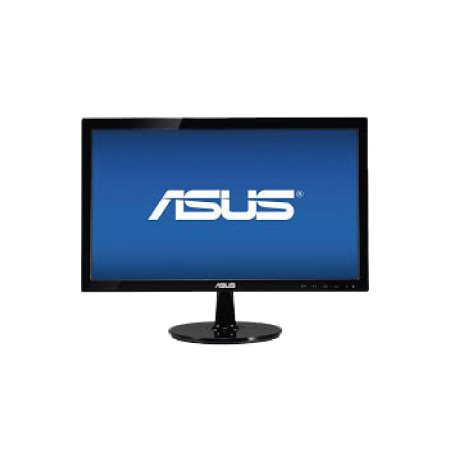 MONITEUR LCD ASUS 19.5 LED