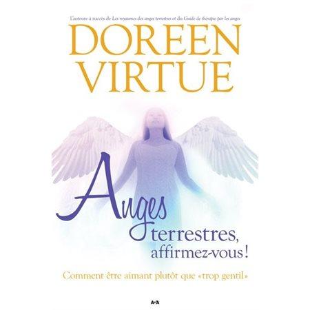 les anges terrestres doreen virtue pdf