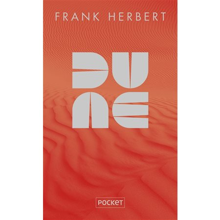 Dune, Tome 1, Le cycle de Dune  Édition collector