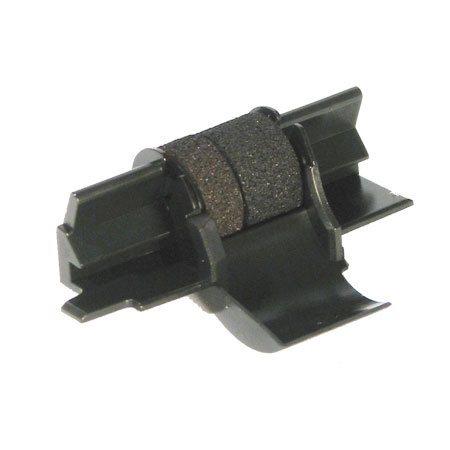 buropro rouleau encreur compatible r1427 noir rouge. Black Bedroom Furniture Sets. Home Design Ideas