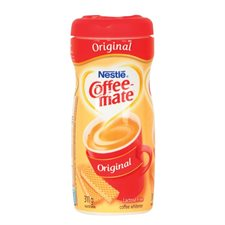 Colorant à café Coffee-Mate® 311 g.
