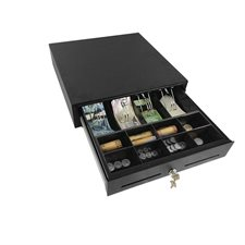 caisses enregistreuses. Black Bedroom Furniture Sets. Home Design Ideas