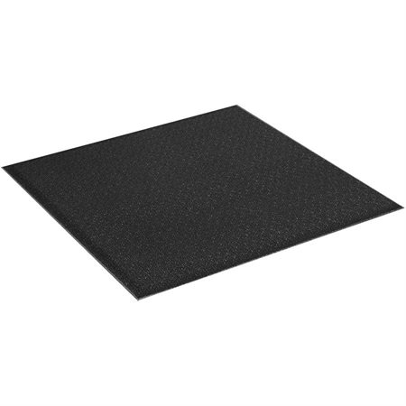 tapis anti fatigue pour station assis debout - Tapis Anti Fatigue