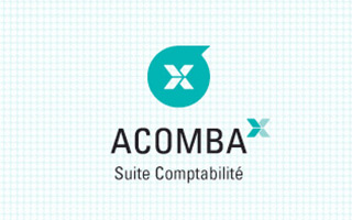 ACOMBA - Suite comptable