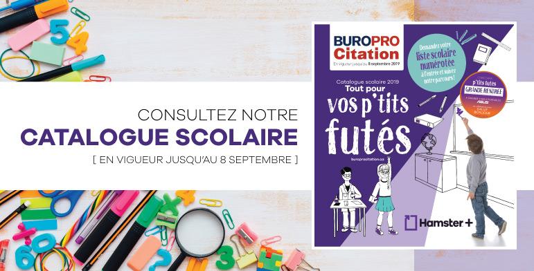 CitationLivres Bureau Informatique Buropro Papeterie Jeux • 4L3Rjq5A